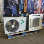 Продается Сплит-система Ballu bcal-12HN1, Челябинск