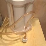 Фильтр для очистки воды alpha, Челябинск