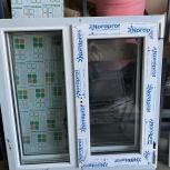 Продам окно ПВХ, Челябинск
