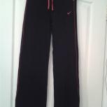 Продам брюки спортивные для стройной девочки (девушки), Челябинск