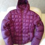 Куртка женская BOGNER, Челябинск