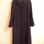 продам осеннее женское пальто, Челябинск