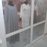 Готовый бизнес ателье +магазин, Челябинск