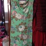 Новое платье, раз. 42-44, Челябинск