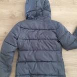 Куртка осенняя на девочку, Челябинск