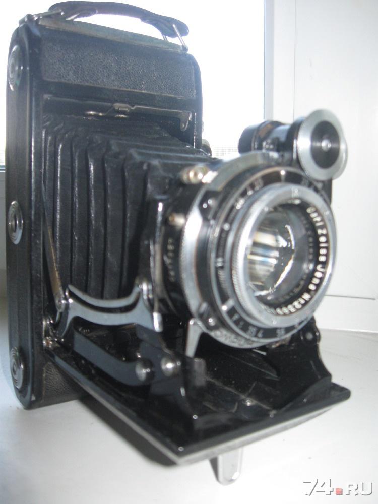 новинки, куда можно отдать в ремонт фотоаппарат подготовили