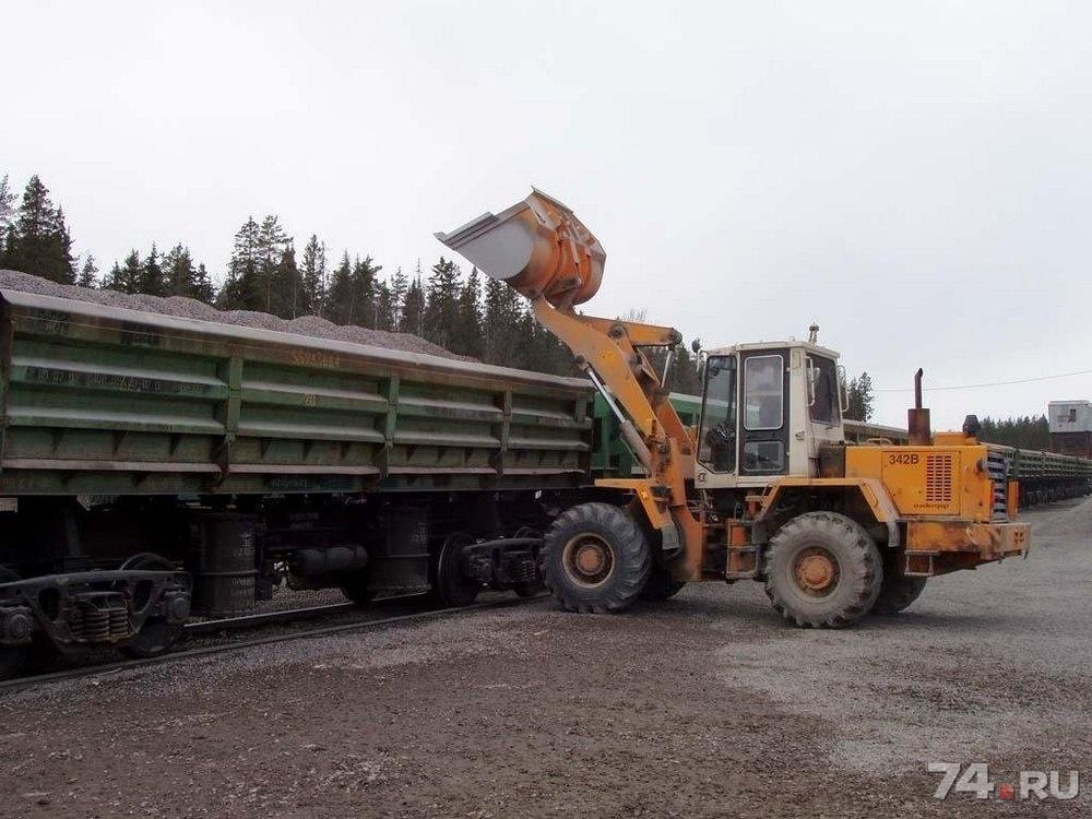 Бетон 74 челябинск компостный бетон