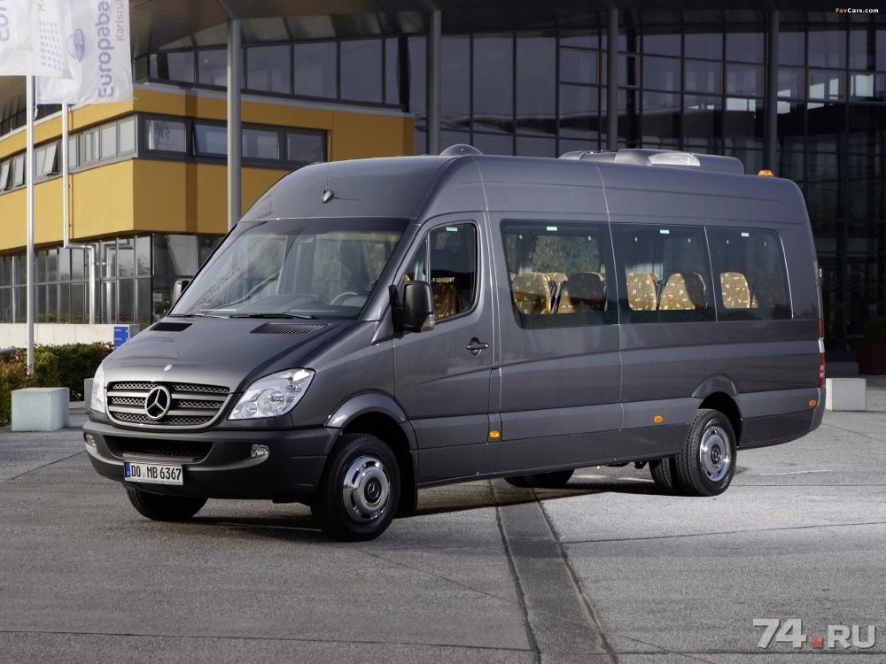 Микроавтобусы из германии пассажирские перевозки пассажирские перевозки в португалию
