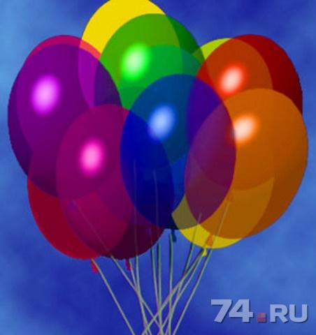 С днем рождения руслана открытка, открытки праздником марта