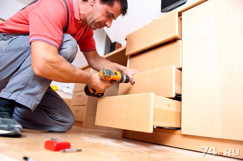 Каталог мебели лазурит с ценами и фото методике зайцева