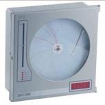 Приборы регистрирующие диск-250 бумажный регистратор, Челябинск