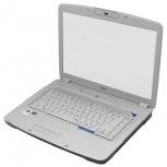 Ноутбук Acer ASPIRE 5920G-932G32Bn, Челябинск