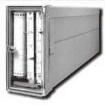 Продам прибор А100 2225 регистратор бумажный, Челябинск