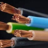 Купим неликвиды кабеля, лом кабеля, Челябинск