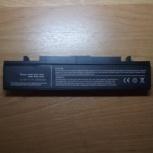 Аккумулятор ноутбкa Samsung AA-PB9NC5B, Челябинск